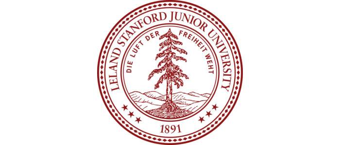 logo Đại học Stanford