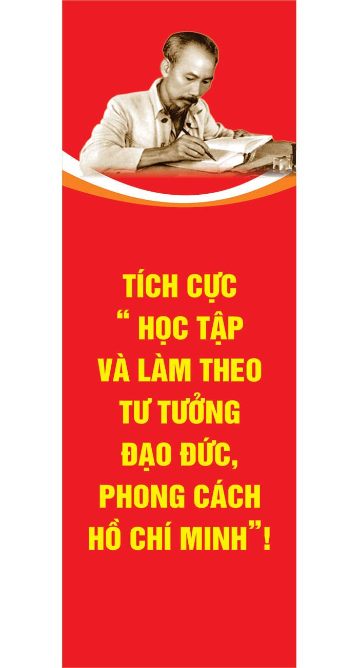 Vector Đại Hội Đảng Mẫu Băng Rôn Banner