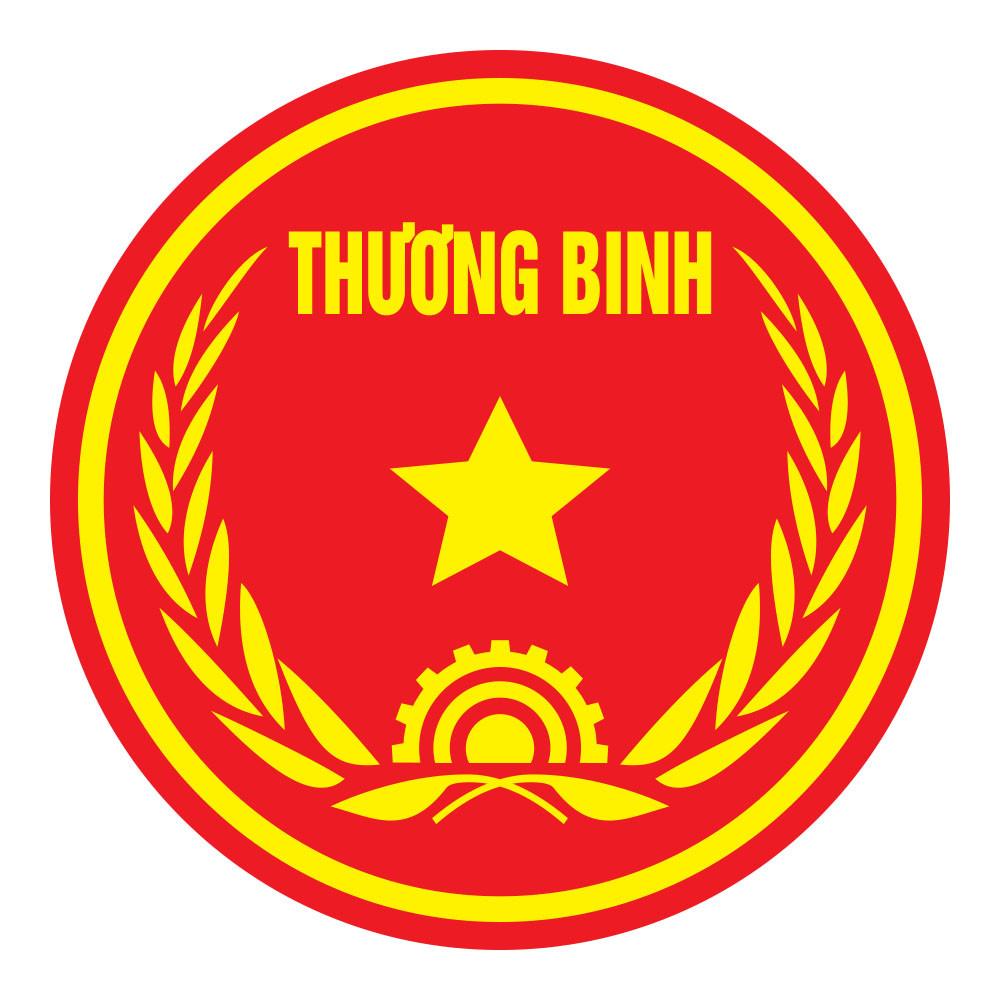 Logo Huy Hiệu Thương Binh JPG