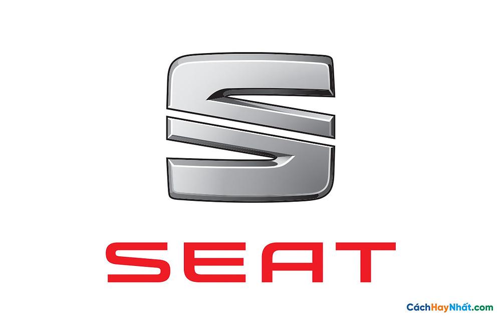 Logo Seat JPG