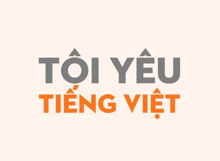 Tải Font SVN-Neutraface 2 Việt Hóa Free