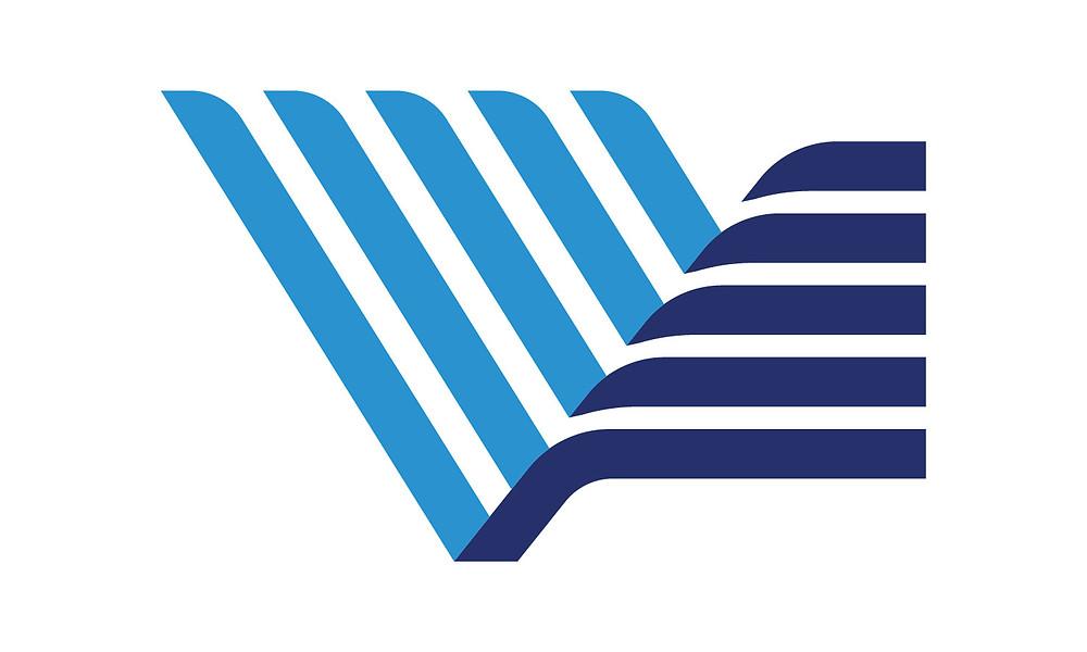 Logo Đại học Quốc gia Thành phố Hồ Chí Minh
