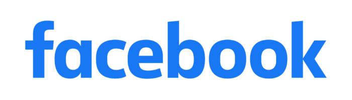 3. Facebook.com