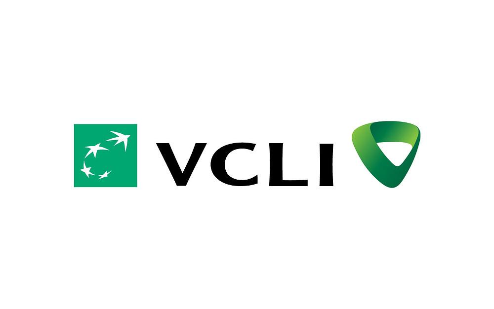 logo VCLI jpg