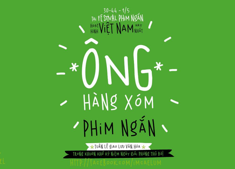 Font iciel Kermel 2013 Việt Hóa - Font Cute