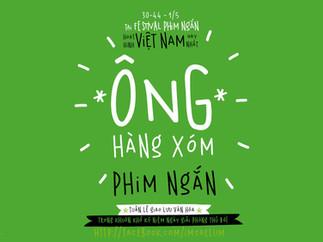 Download Font iciel Kermel 2013 Việt Hóa - Font Cute