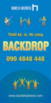 backdrophanoi-600x1200-2.jpg