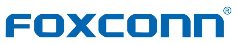 3. Foxconn Doanh thu: 178,1 tỷ USD