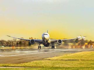 Top 10 hãng hàng không lớn nhất Thế giới