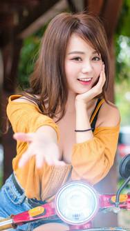 36-Hinh-nen-gai-xinh-hd (48).jpg