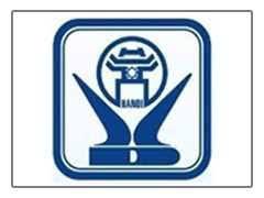 Logo Học viện Cán bộ Quản lý xây dựng và đô thị