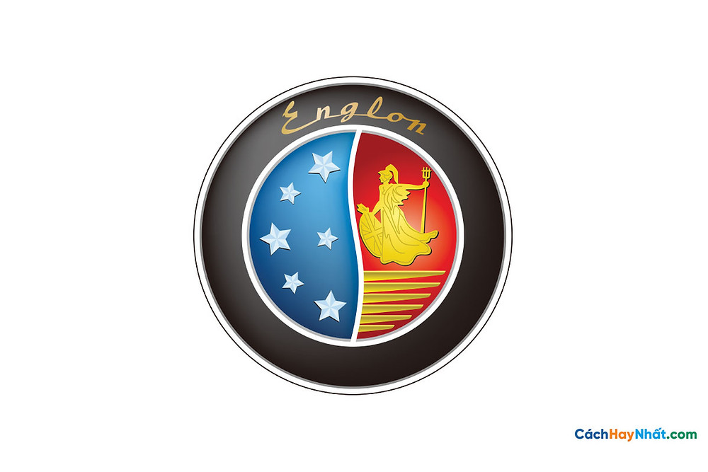 Logo Englon JPG