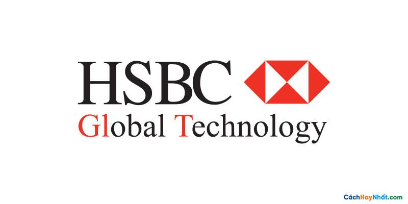 Ngân Hàng TNHH Một Thành Viên HSBC Việt Nam - HSBC Bank