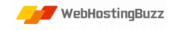 5. WebHostingBuzz