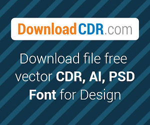 Theme-Download-CDR-01-6-1.jpg