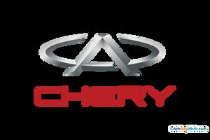 Logo Chery PNG