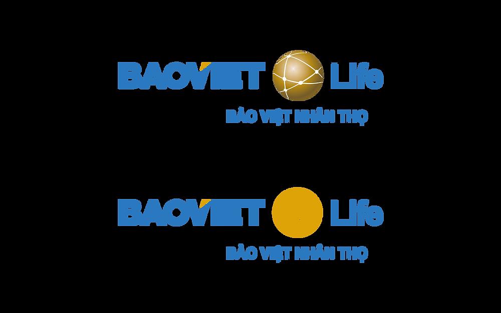 logo bao viet life png