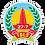 Thumbnail: Logo Ngày Thương Binh Liệt Sĩ 27-7 File Vector CDR AI PDF PNG