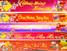 Download Băng Rôn Chúc Mừng Năm Mới Vector Corel CDR Part14