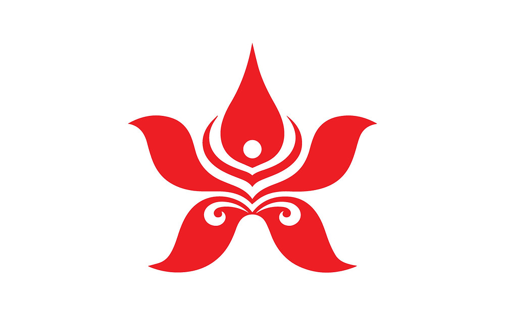 Logo Hong Kong Airlines Vector