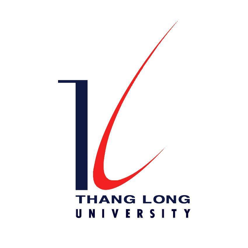 Logo Trường Đại học Thăng Long
