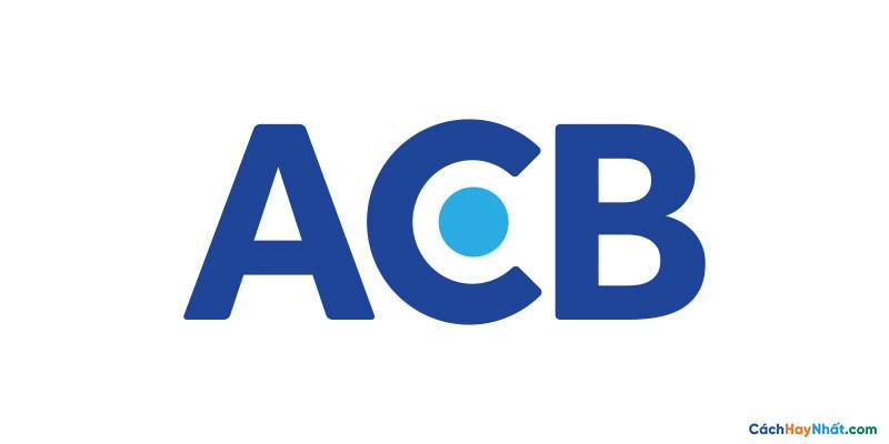 Ngân hàng thương mại cổ phần Á Châu - ACB Bank