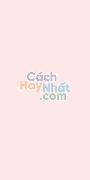 cach hay nhat banner-web-300x600
