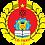 Thumbnail: Logo Bộ Lao Động – Thương Binh Và Xã hội File Vector CDR AI PDF PNG