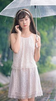 full-07-DH-cute-girl-full-hd-3229406.jpg