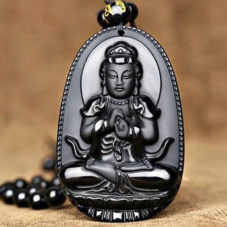 Phật bản mệnh tuổi Canh Thân 1980