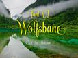 Download Font VL Wolfsbane Việt Hóa - Font Bút Lông
