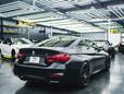 Top 10 công ty sản xuất ô tô lớn nhất thế giới