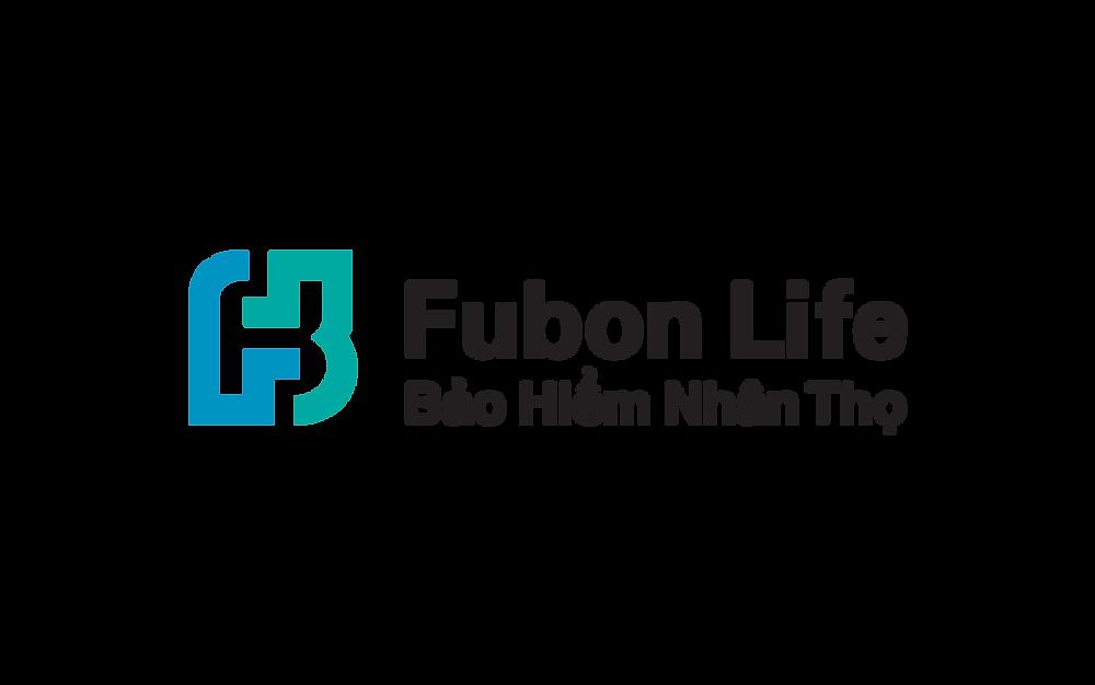 logo fubon life png