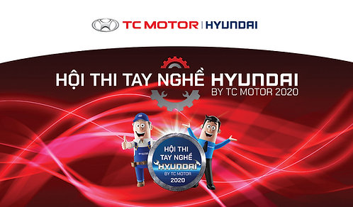 Font Chakra Petch Family Việt Hóa Tuyệt Đẹp - Vietnamese font