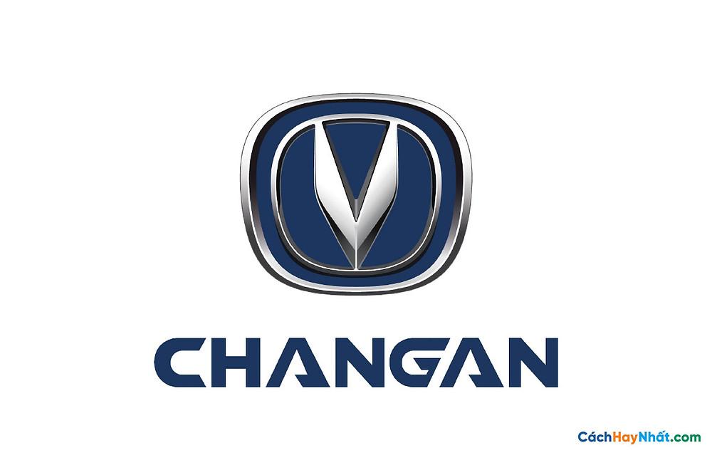 Logo Changan JPG