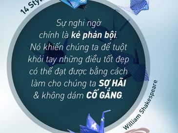 Font GMV FF Din Pro Full Việt Hóa Free Download