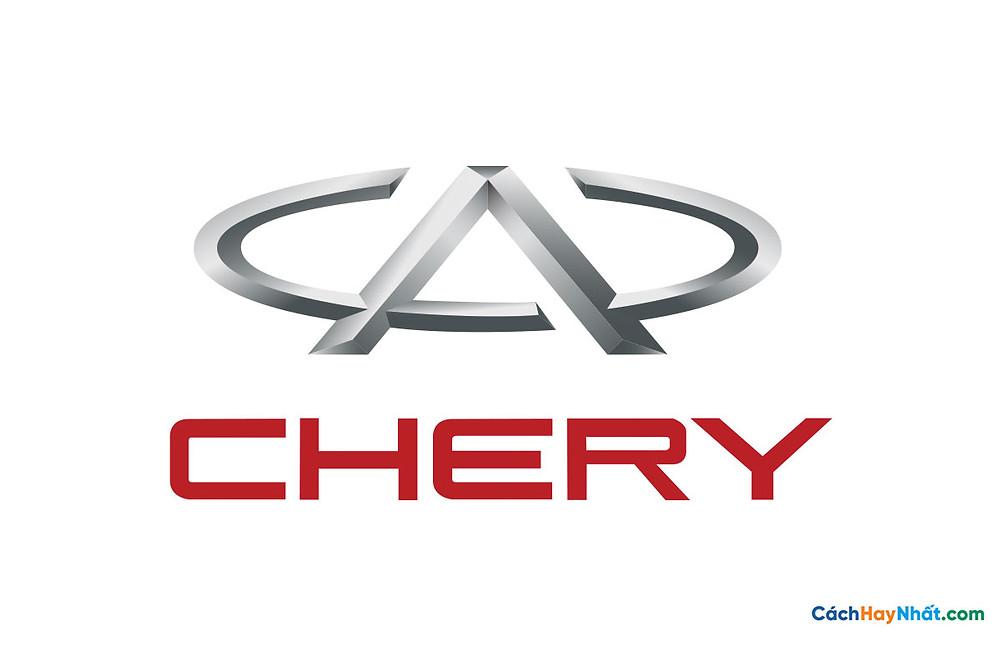 Logo Chery JPG