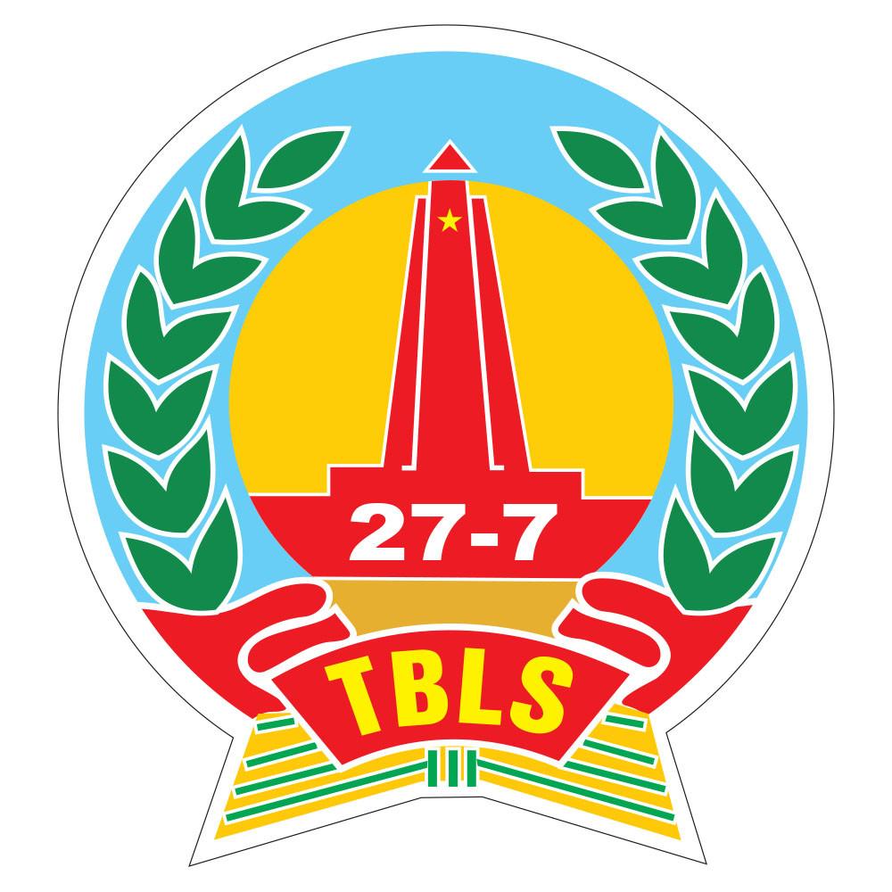 Logo Ngày Thương Binh Liệt Sĩ 27-7 JPG