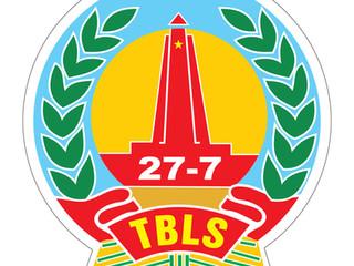 Logo Ngày Thương Binh Liệt Sĩ 27-7 File Vector CDR AI PDF PNG