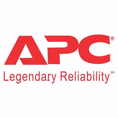 APC Legendary Reliability Logo Vector CDR Corel