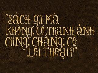 Download Font iciel Lady Rene 2010 Việt Hóa