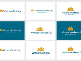 Free Download Logo Vietnam Airlines Vector AI PDF EPS PNG
