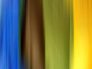 Colorful Background Images - Hình Ảnh Nền Đầy Màu Sắc 01