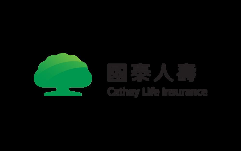 logo cathay life insurance png
