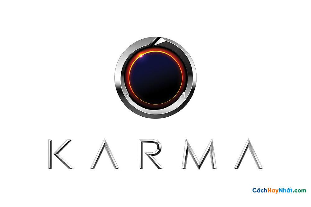 Logo Karma JPG