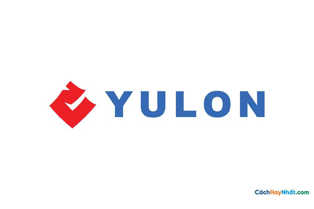 Logo Yulon JPG