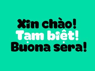 Download Font iciel Koni Black 2014 Việt Hóa
