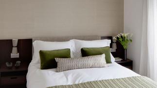 20 Phối Màu Phòng Ngủ tuyệt Vời