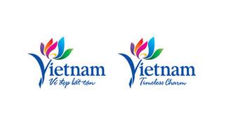 Logo Du Lịch Việt Nam Vẻ Đẹp Bất Tận Vector CDR AI PDF PNG SVG EPS JPG