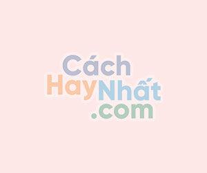 cach hay nhat banner-web-300x250